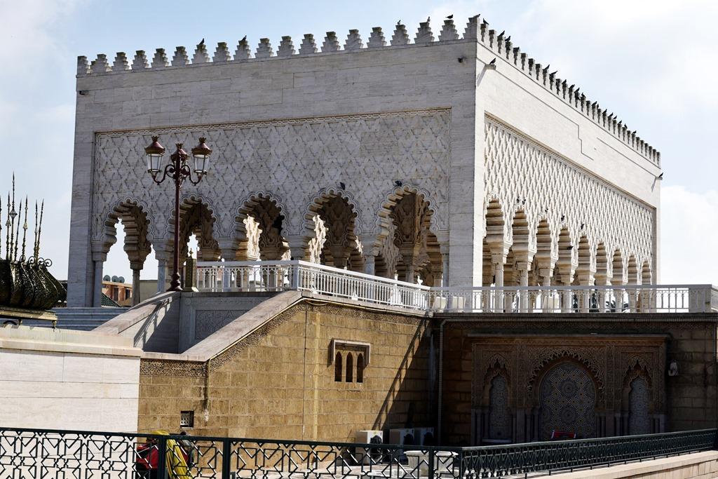 marokko ein hauch von 1001 nacht wolfgang 39 s space. Black Bedroom Furniture Sets. Home Design Ideas
